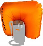 Mammut Removable Airbag System - Lawinenairbag ohne Rucksack