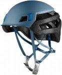 Mammut Wall Rider - Kletter-Helm chill Größe 2
