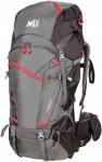 Millet Mount Shasta 55+10 - Trekkingrucksack tarmac-noir
