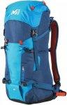 Millet Prolighter 30+10 - Kletterrucksack electric blue-poseidon