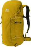 Mountain Equipment Goblin Plus 27 - Rucksack acid