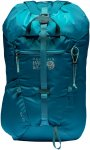 Mountain Hardwear UL 20 - Gipfelrucksack dive