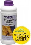 Nikwax TX Direct WashIn - 1 Liter