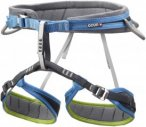 Ocun EGO 3 - Sport-Klettergurt blau L