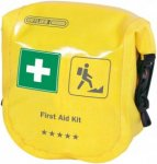 Ortlieb First-Aid-Kit Safety Level High - Bergsport