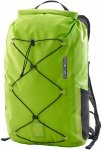 Ortlieb Light-Pack Two - Daypack lime