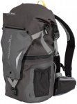 Ortlieb MountainX 31 - Alpencross-Rucksack schiefer