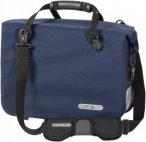 Ortlieb Office Bag L QL3.1 - Aktentasche steel blue