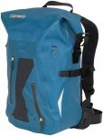 Ortlieb Packman Pro Two - Rucksack steel blue