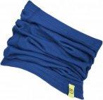 Ortovox 105 Ultra Neck Warmer - Halstuch strong blue