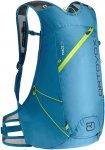 Ortovox Trace 25 - Skitourenrucksack blue sea