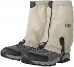 Outdoor Research Bugout Gaiters - Gamaschen 38/42