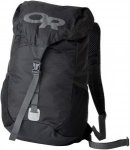 Outdoor Research Isolation Pack HD - Rucksack black