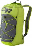 Outdoor Research Isolation Pack LT - Rucksack lemongrass-pewter