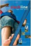 Panico Verlag Slackline - Lehrbuch mit DVD