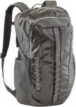 Patagonia Black Hole® Pack 30L - Daypack hex grey