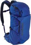 Patagonia Nine Trails Backpack 28L - Wanderrucksack viking blue L/XL