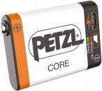Petzl CORE - Lithium-Ionen-Akku
