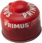 Primus Power Gas 100 g - Gaskartusche