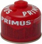 Primus Power Gas 230 g - Gaskartusche
