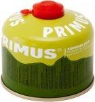Primus Summer Gas 230 g - Gaskartusche