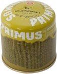 Primus Summer Gas - Stechkartusche