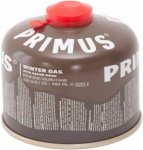 Primus Winter Gas 230 g - Gaskartusche