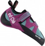 Red Chili Fusion Lady VCR - Kletterschuhe 37,5