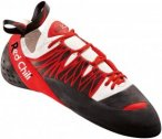 Red Chili Stratos - Kletterschuhe 40,5