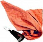 Relags Mini Handtuch orange