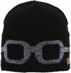 SÄTILA Kids Goggles Reflect - Mütze black 53 cm Kopfumfang