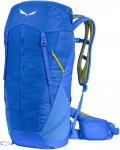 Salewa MTN Trainer 28 - Wanderrucksack nautical blue
