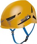Salewa VEGA - Kletterhelm yellow S/M