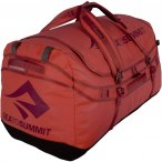 Sea to Summit Duffle 130 - Expeditionstasche red