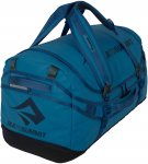 Sea to Summit Duffle 65 - Reisetasche dark blue