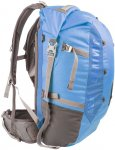 Sea to Summit Flow DryPack - wasserdichter Rucksack blue