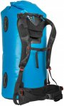 Sea to Summit Hydraulic Dry Pack - Packsack 90L blue