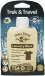 Sea to Summit Liquid Laundry Wash - Waschmittel