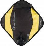 Sea to Summit Pack Tap - 2 Liter - Wassersack