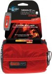 Sea to Summit Thermolite Reactor Extreme - Liner red