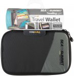 Sea to Summit TravellingLight Travel Wallet RFID black M