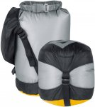 Sea to Summit Ultra-Sil Compression Dry Sack - wasserdichter Kompressionssack 14