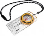 Silva Expedition - Kompass
