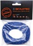 Skylotec Reepschnur 3 mm blue