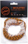 Skylotec Reepschnur 3 mm orange