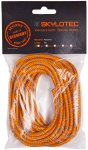 Skylotec Reepschnur 5 mm orange