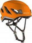 Skylotec VISO - Kletterhelm orange uni