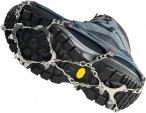 Snowline Spikes Chainsen Pro - Eisketten XL