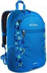 Tatonka Audax JR 12 - Kinderrucksack bright blue