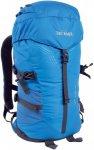 Tatonka Cima Di Basso 35 - Alpinrucksack bright blue